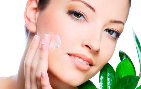 Cuidados de la piel para el año 2020