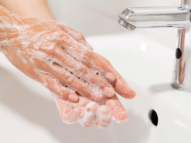 blog-higiene-y-covid_0000_1